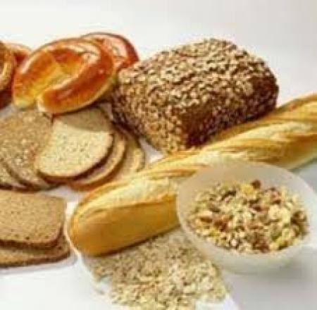Celiachia e anoressia: quale legame?