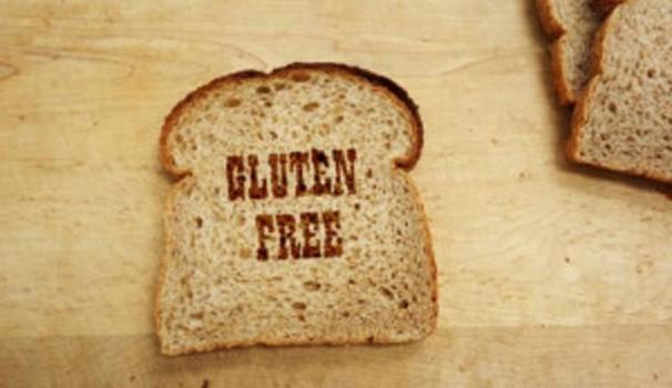 Celiachia, boom di diete gluten-free. Ma esagerare aumenta arsenico e mercurio nel sangue