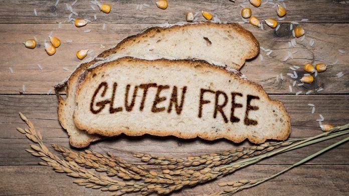 Celiachia: eliminare il glutine a volte non basta