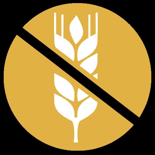 Contaminazione da glutine. Mai abbassare la guardia